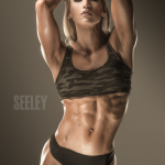 seeley photo